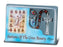 Stations Of The Cross Specialty Rosary Boxed