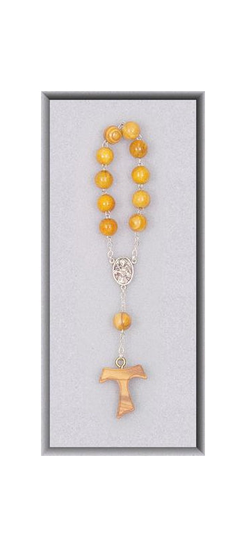 Free Shipping on Bulk Rosaries and Christian Gifts