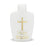 2 Oz Holy Water Bottle