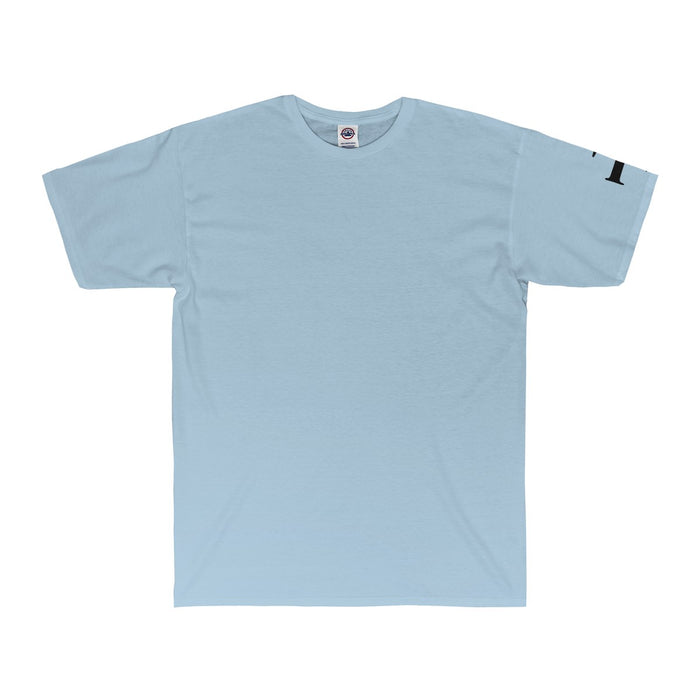 Apostle Gear Surf Tee