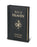 Black -inchKey Of Heaven-inch Book