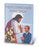 First Communion Boy Mass Book