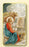 100-Pack - Amm. Saint Luke Holy Card