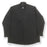 Long Sleeve Single Pocket Clergy Shirt Size 16 32/33