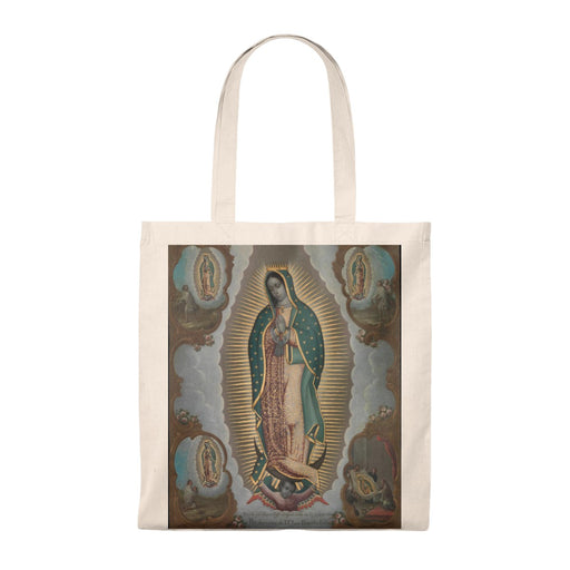 Virgin Mary Tote