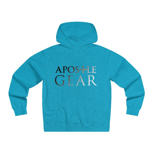 Apostle Gear Pullover Sweatshirt