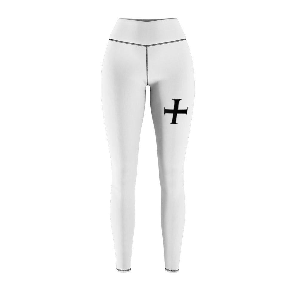 Women's Apostle Gear Sport Leggings