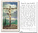 100-Pack - Prayer To Christ Crucified Holy Card