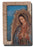 Our Lady Of Guadalupe Dimension Easel/Magnet 5-Pack