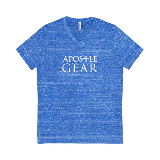 Men's Apostle Gear V-Neck