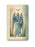 10-Pack - Biography Of Saint Gabriel