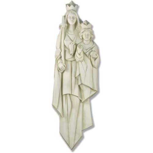 Queen Of Victory 76-inch - Large Statue