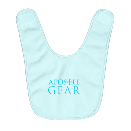 Apostle Gear Baby Bib