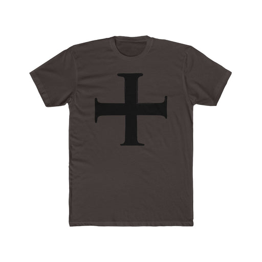 Apostle Gear Crusader Men's Tee