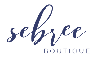 Sebree Boutique