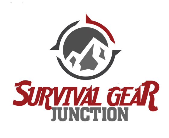 SurvivalGearJunction
