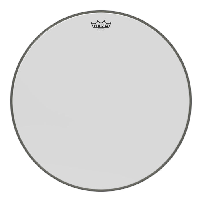 Remo Emperor Bass Drumheads - Drum Supply House