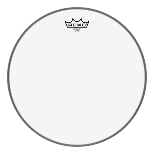 Remo Emperor Drumheads - Drum Supply House