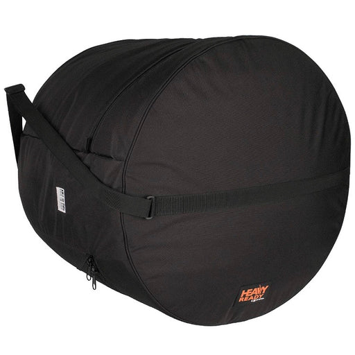 "ProTec 18 x 22"" Padded Bass Drum Bag"