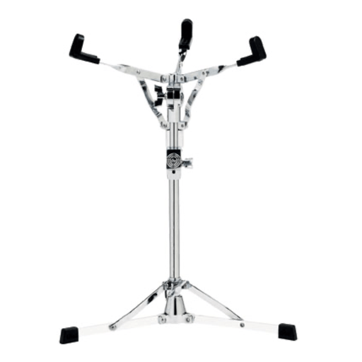 DW Drum Workshop 6300 Lightweight Flush Base Snare Drum Stand