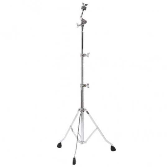 Rogers Dyno-Matic Cymbal Stand
