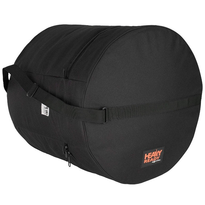 "ProTec 16 x 16"" Padded Tom Bag"