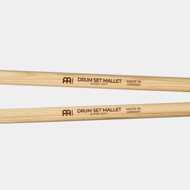 Meinl SWITCH STICK 5A - SB120