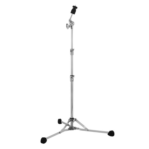Pearl Cymbal Stand Flat-Base C150S