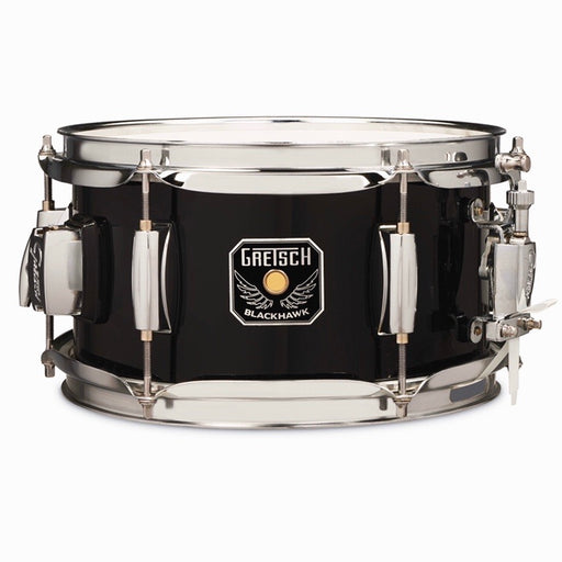 Gretsch Blackhawk Mighty Mini Snare 5.5x10 with Mount