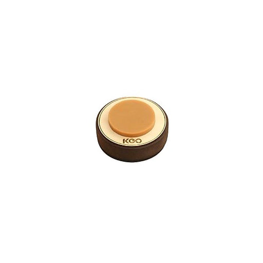 KEO Percussion Practice PUCK Pad