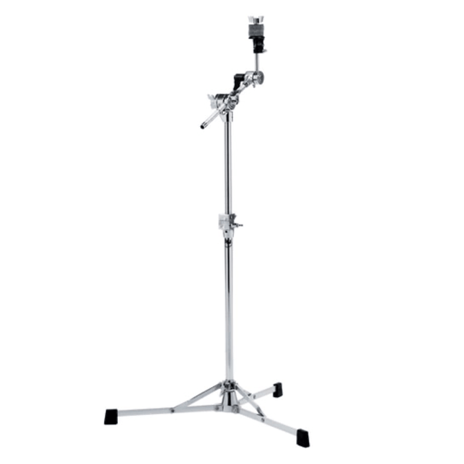 DW Drum Workshop 6700 Lightweight Flush Base Boom Cymbal Stand - Drum Supply House