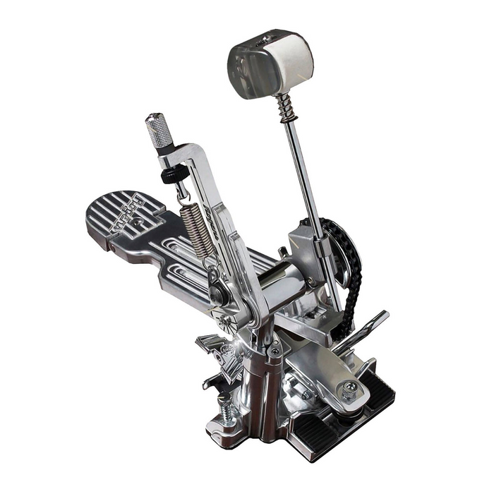 Rogers Drums Dyno-Matic Bass Drum Pedal