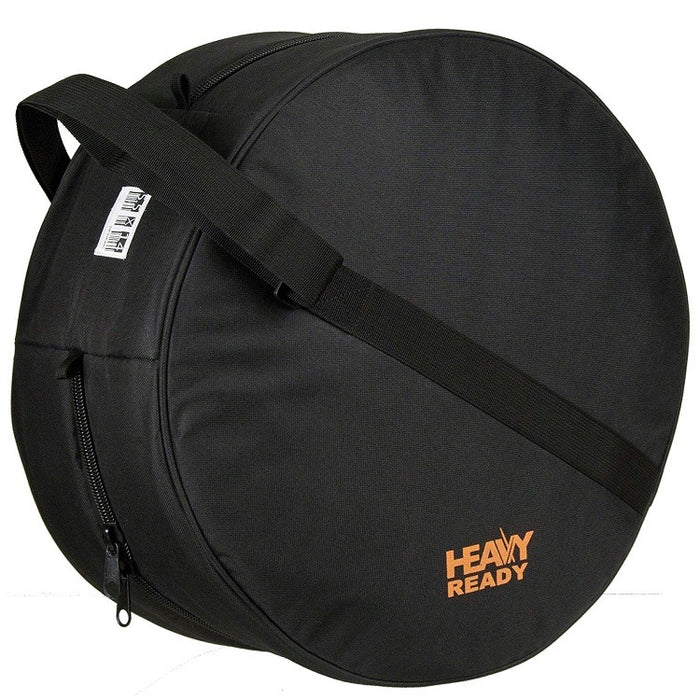 "ProTec 5.5 x 14"" Padded Snare Bag"