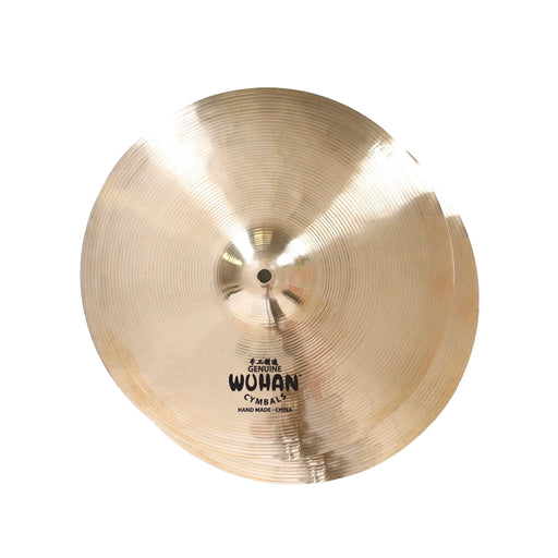 "WUHAN 15"" Hi-Hats Pair"