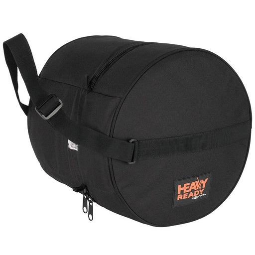 "ProTec 9 x 10"" Padded Tom Bag"