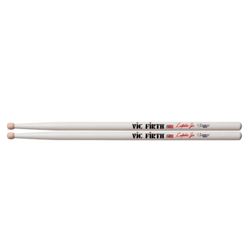 Vic Firth Drumsticks (SRHJR) Ralphie Jr - Drum Supply House