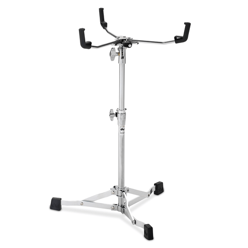 DW Drum Workshop DWCP6300UL 6000 Series Ultralight Flat Base Snare Drum Stand - Drum Supply House