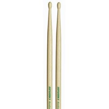 Bopworks Birdland drum sticks