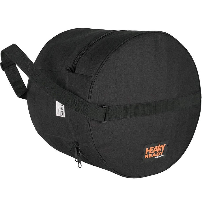 "ProTec 11 x 13"" Padded Tom Bag"
