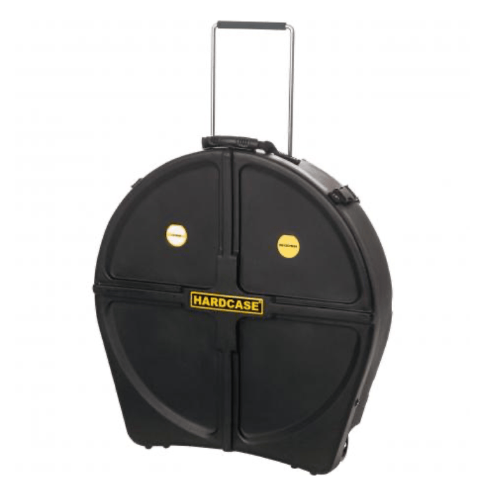 HardCase Cymbal Cases - Drum Supply House