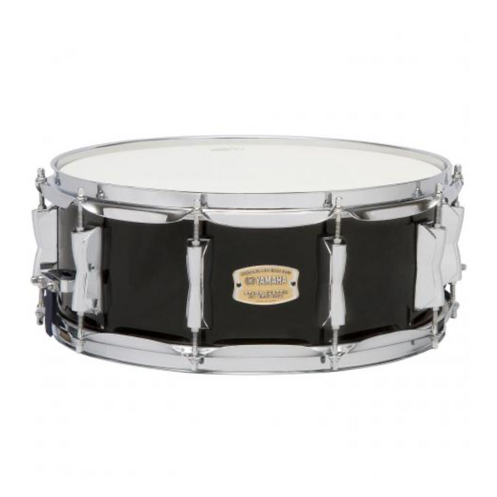 Yamaha 5 x 14 Stage Custom Snare Drum Birch