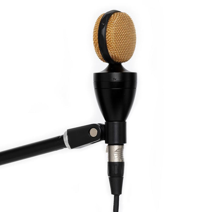STAGG SSM30 Condenser microphone - Drum Supply House