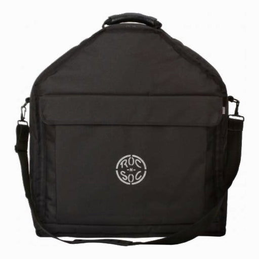 ROC-N-SOC Drum Throne BAG - Drum Supply House