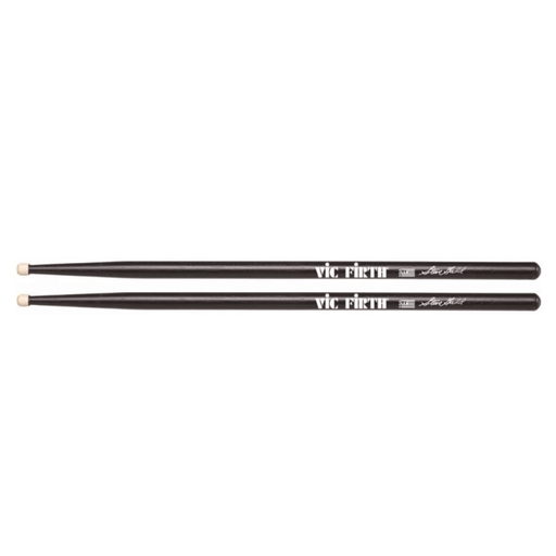 Vic Firth Drumsticks (SSG) Steve Gadd Wood Tip - Drum Supply House