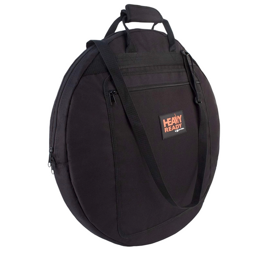 "Protec HR230 Heavy Ready Series – 22"" Cymbal Bag"