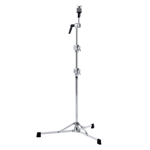DW Drum Workshop 6710 Lightweight Flat Base Straight Cymbal Stand