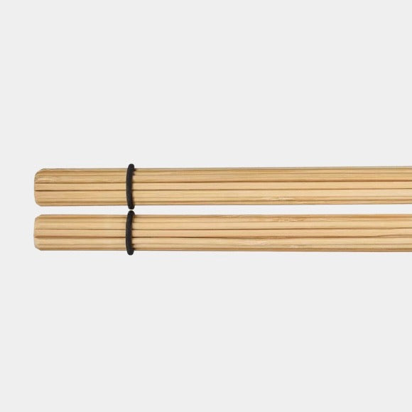Meinl FLEX MULTI-ROD BAMBOO - SB202
