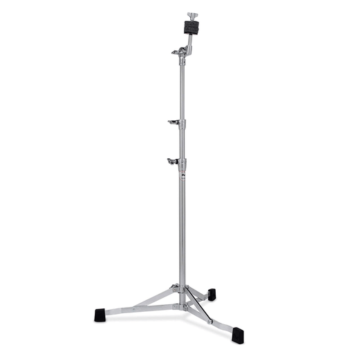 DW Drum Workshop Ultralight Flat Base Cymbal Stand - Drum Supply House