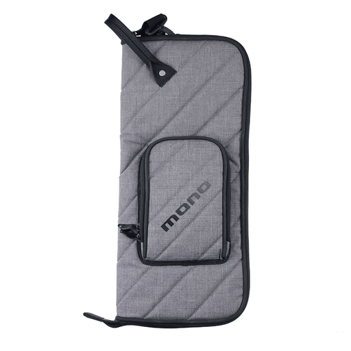 Mono M80 Stick Bag ASH GRAY - Drum Supply House
