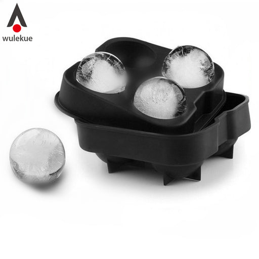 Cocktail Ice Ball Mold